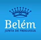 A Junta de Freguesia de Belem apoia a nossa Natação!