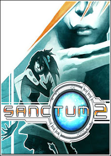 Sanctum 2 – PC download