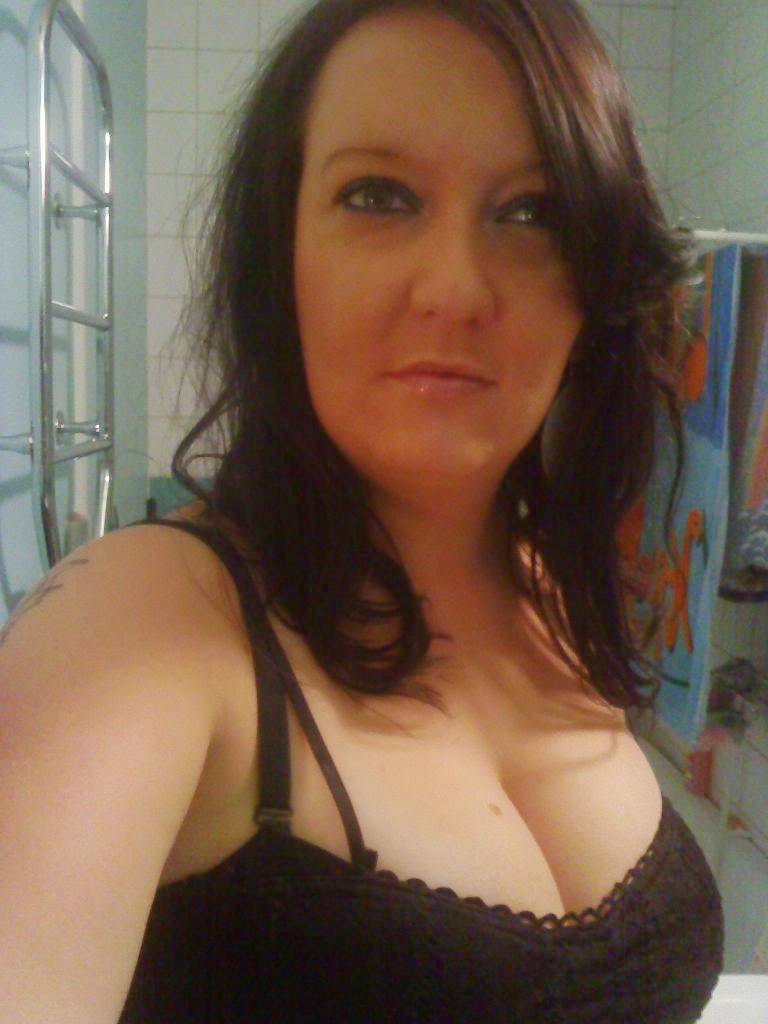 frauen suchen sex date Dortmund