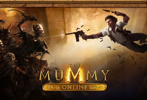 Game Information