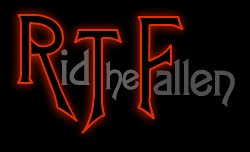 Rid The FALLEN