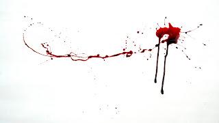 blood splash 2 (16)