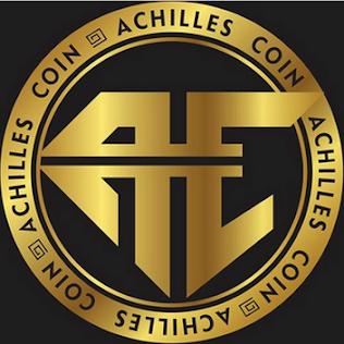 Hellas Coin