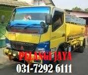 Jasa Sedot WC Surabaya Barat