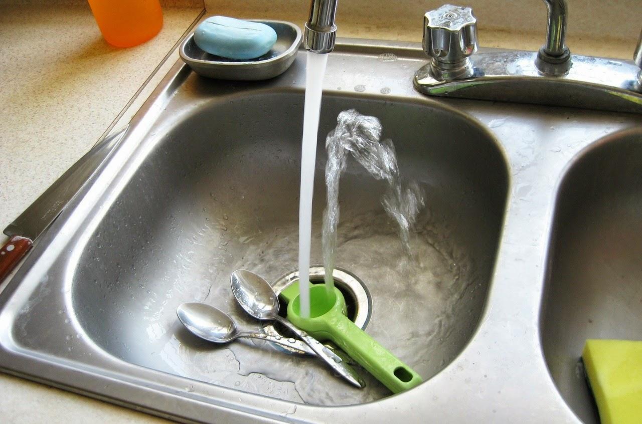ivóvíz, áfacsökkentés, Ponta-kormány, Románia, gazdaság,