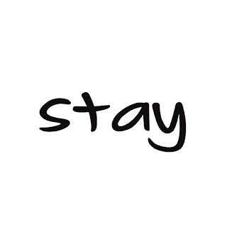 Stay - Awal Cerita Baru on iTunes