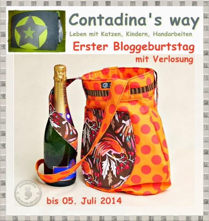 http://contadinasway.blogspot.de/2014/06/contadinas-way-wird-ein-jahr-alt-feiert.html