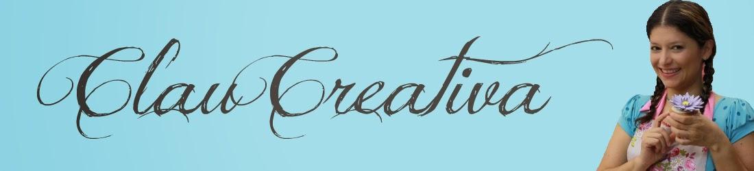 Clau Creativa