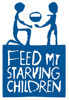 Donate $ to help feed kids or volunteer your time in a packing session!