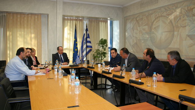 Γ. Παυλίδης για την επιδότηση εργασίας: Το κράτος πρέπει να είναι έντιμο και να μην αρνείται συμψηφισμό