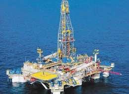 Νίκος Λυγερός - AOZ, LNG και αγωγός