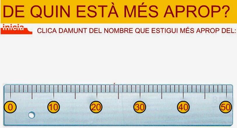 http://www.jverdaguer.org/jsmedia/002aprenem/primer/numeracio/reglaaprop1.swf