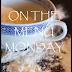 ON THE MENU MONDAY~ WEEK OF JAN 28, 2013