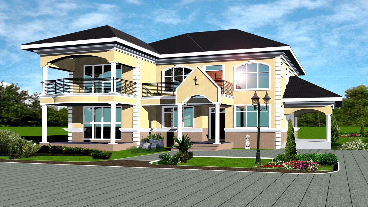 Home Exterior Design House Interior together with Naanorley House Plan together with Beautiful And Simple 2 Storey further First Home Duplex House also Floor Plan Section Elevation. on modern duplex house designs philippines