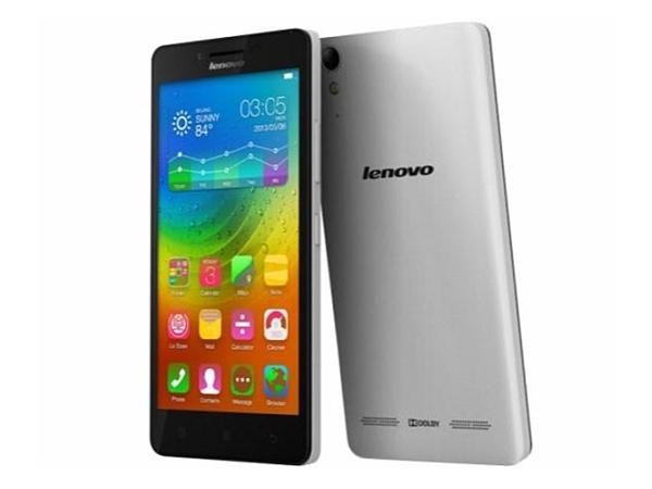Harga Lenovo A6000 Harga Lenovo A6000 dan Spesifikasi HP Lenovo Murah Berfitur LTE 1 Jutaan