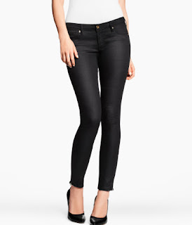 blog, moda, low cost, rebajas, saldos, chollos, moda a buen precio, fondo de armario, H&M