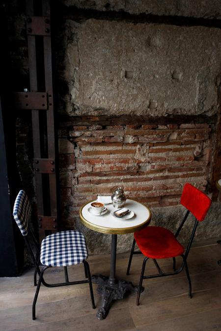 Oita Café