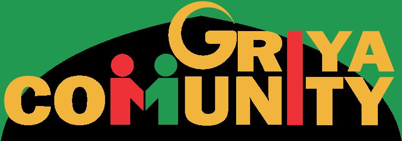 Griya Comunity
