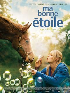 Ver Película Ma bonne étoile Online Gratis (2012)