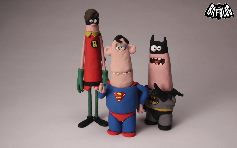http://2.bp.blogspot.com/-yhmcE-YI7uU/T1kN3VMpz0I/AAAAAAAAS3Q/TKOgWpUhYpM/s1600/wallpaper-dc-nation-batman-superman-robin.jpg