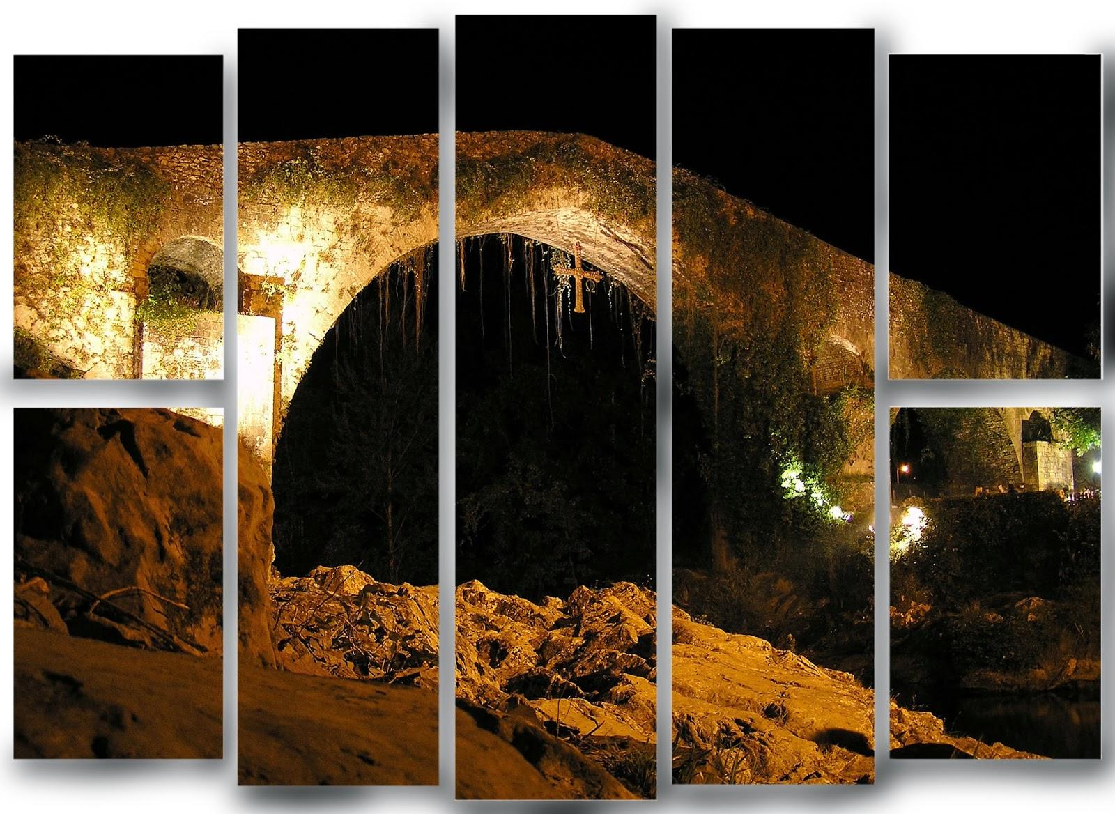 Aprendiz del Retoque Fotografico: Un sencillo Collage