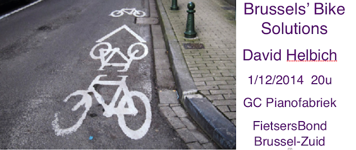 banner Brussels' Bike Solutions