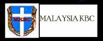 MALAYSIA KBC