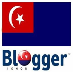 My State Of Johore