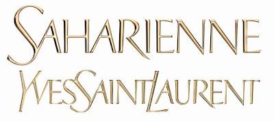 Yves Saint Laurent presenta la más ardiente de las aguas frescas