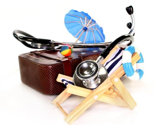 Requisitos para elegir y Como elegir el mejor seguro de viaje