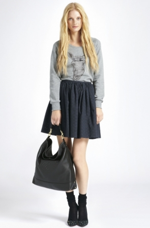 Mulberry-Spring-Summer-2012-Pre-Collection