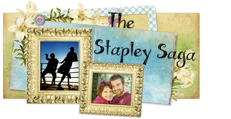 The Stapley Saga