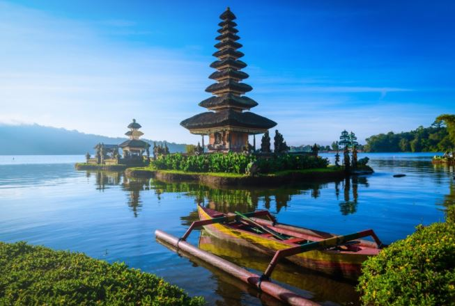 20 Best Things To Do In Bali Indonesia The Best Tourist Attraction