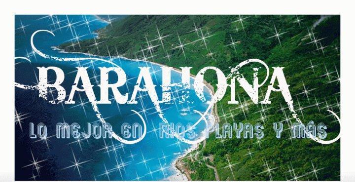 Barahona City