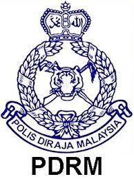 temuduga polis