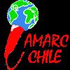 Asociación Mundial de Radios Comunitarias - AMARC