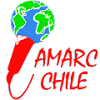 AMARC