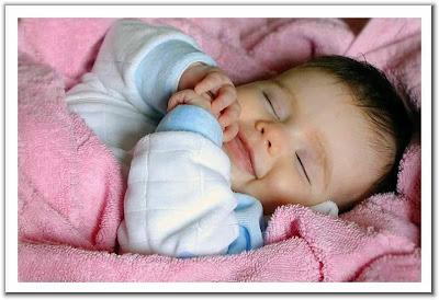 Cute Kids by www.KisKut.com