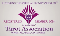 proud Tarosophy member