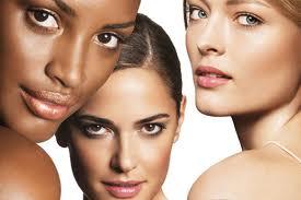 Mekanisme pigmentasi hastanto blog warna kulit tergantung pada 3 tiga komponen menurut derajat yang bervariasi jaringan memiliki warna inheren kekuningan akibat kandungan karoten ccuart Images