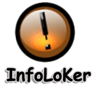Logo Pencari kerja