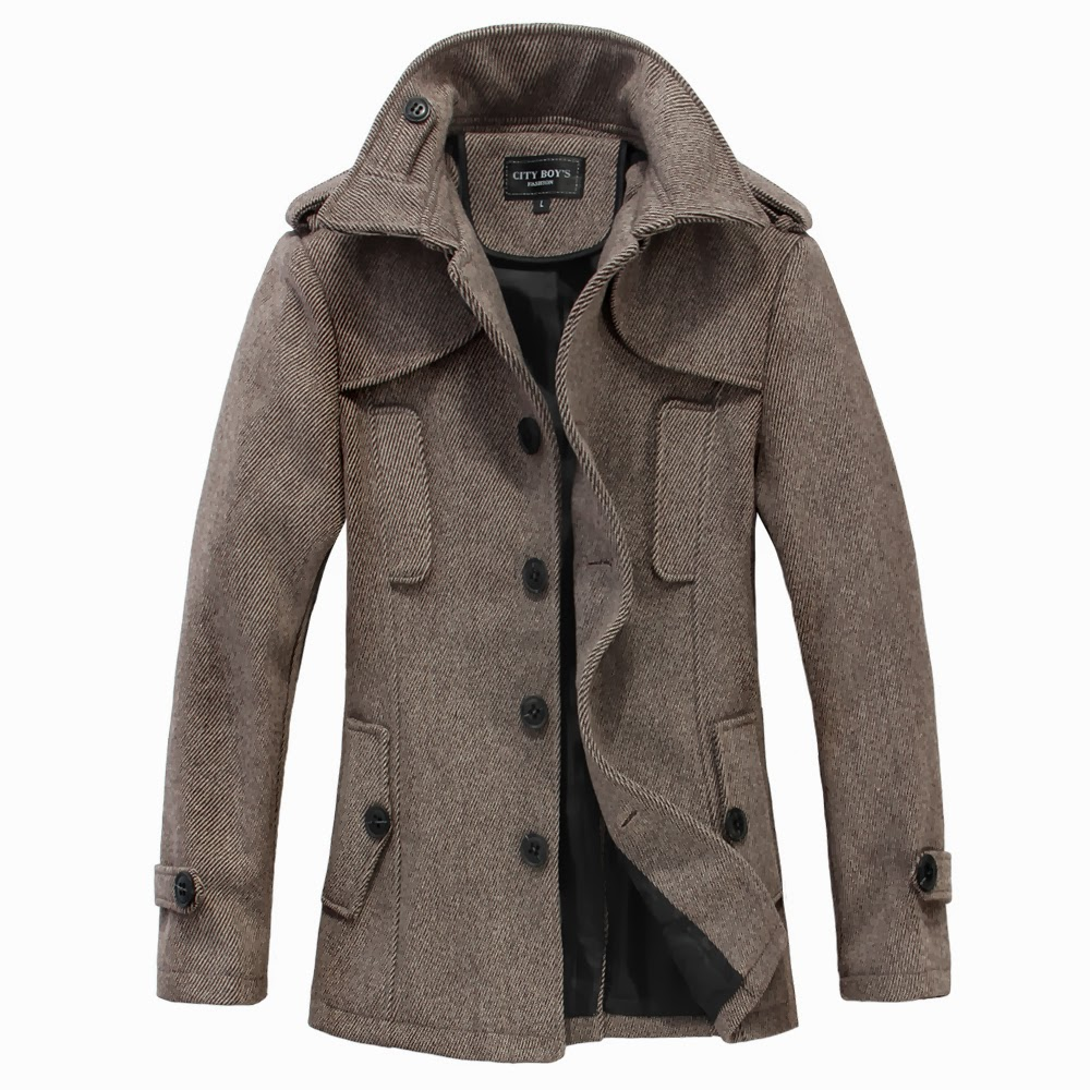 Free shipping on boys' coats, jackets and outerwear at makeshop-zpnxx1b0.cf Shop fleeces, parkas and puffer jackets. Totally free shipping and returns.
