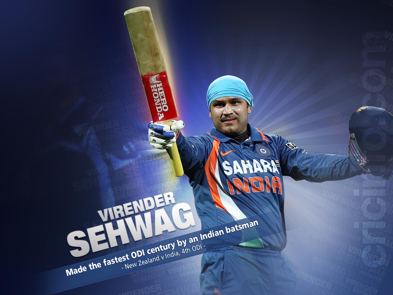 http://2.bp.blogspot.com/-yhyAVNZXw7Q/UFRiAYY3EfI/AAAAAAAABXU/cwUoc_nW4q4/s1600/india-cricket-team-wallpaper+%284%29.jpg
