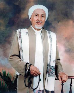 nabimuhammad Kisah Keberanian Nabi Muhammad SAW | Rasulullah Makhluk Paling Berani