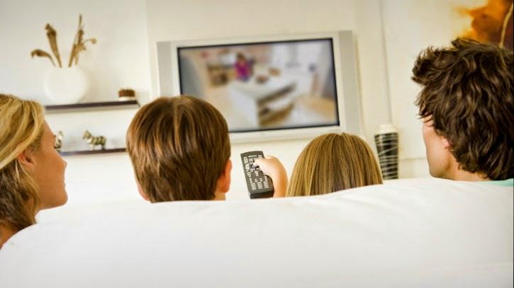 Tips Sebelum Berlangganan TV Kabel