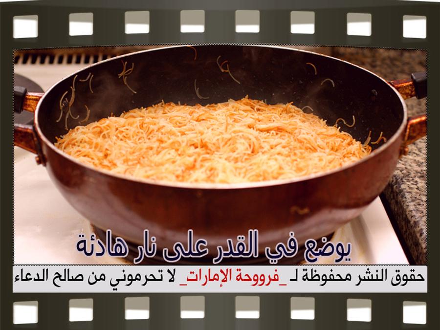 http://2.bp.blogspot.com/-yhzh-XncC40/VbDXAEBS2EI/AAAAAAAATeY/IUhXHhGfE4s/s1600/10.jpg