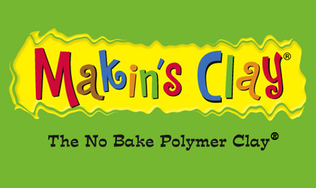 Makin's Clay®