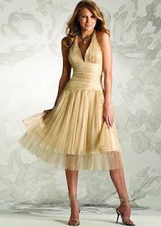 vestido_plissado_curto_09