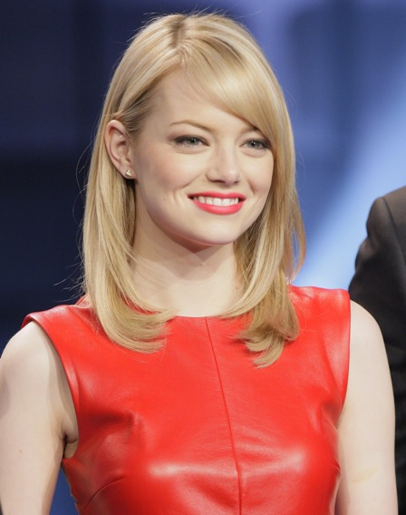 prayer list for rock stars emma stone