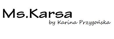 Ms.Karsa